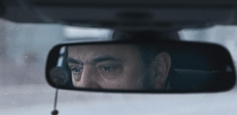 """Filmul """"colectiv"""" se vede la Timișoara pe 20 februarie"""